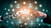 Intelligence artificielle : arme de discrimination massive ?