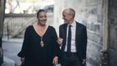 Élections ordinales de Paris : le projet d'Alexis Werl et Delphine Jaafar