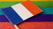 LGBT, un vote convoité