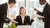 Entreprises : Concilier santé économique et santé mentale des salariés