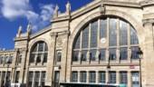 La Ville de Paris soutient finalement la modernisation de la gare du Nord après l'adaptation du projet