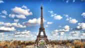 La ville de Paris publie son manifeste pour une nouvelle esthétique parisienne