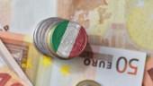 Le Crédit agricole confirme son ambition en Italie avec l'acquisition de Creval