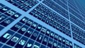 Protection des données: deux amendes record au Royaume Uni