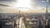 La France a trois mois pour attester de l'efficacité de sa stratégie climatique