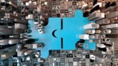 Top Chrono réalise une double acquisition avec l'achat de CBMove-it et Allo Express