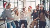 Noël en entreprise : comment bien préparer les fêtes de fin d'année ?