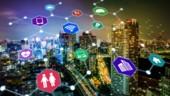 La crise sanitaire, catalyseur de la digitalisation des acteurs du wealth management ?