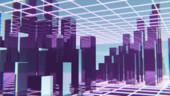 La veille urbaine du 27 novembre 2020