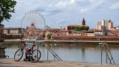 """J-C. Dardelet : """"Toulouse offre l'écosystème le plus vertueux d'Europe pour rebondir vite et mieux grâce à l'innovation"""""""