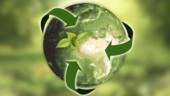 Le trio Niel, Pigasse, Zouari se lance dans la distribution durable et s'apprête à lever 250 millions d'euros