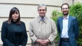 Legaltech : Hachette choisit Gino