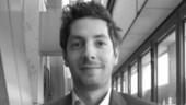 """Clément Bertholet (DGE) : """"Avec la crise, nous devenons un guichet de recours"""""""