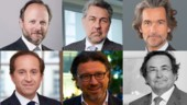L'Elite 2020 : qui sont les avocats dealmakers ?