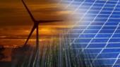 Face au Covid-19, les aides d'État au soutien du secteur de l'énergie