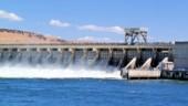La mise en concurrence des concessions hydroélectriques aura-t-elle lieu ?