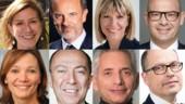 L'Élite 2020 : qui sont les avocats entrepreneurs ?