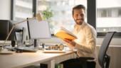 Environnement de travail : SFL compare les attentes des salariés avant et après le premier confinement