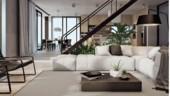 M Capital organise un webinar consacré à l'immobilier résidentiel