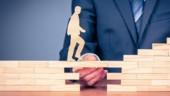 Salariés aidants : que gagnent les entreprises à les soutenir ?