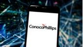 Conocophillips-Concho : objectif, devenir le roi du pétrole
