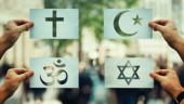 Fait religieux en entreprise : la foi dans le management ?