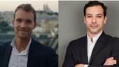 Le cabinet d'avocats Inlo coopère avec une plateforme d'investissements digitale