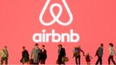 Airbnb entre en Bourse et s'envole