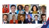 """Politique : les """"petites phrases"""" les plus polémiques de 2020"""