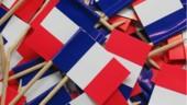 Philanthropie : la France à la recherche de son modèle