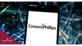 In order to insulate itself against fluctuations in the price of crude, as well as the economic fallout of the Covid-19 pandemic, ConocoPhillips acquired shale oil specialist Concho.