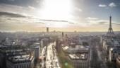 La veille urbaine du 12 janvier 2021