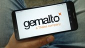 Thales-Gemalto : chronique d'une fusion réussie