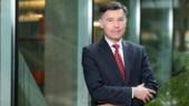 """P.Faure (INPI): """"Le rythme des dépôts de marques est supérieur à 2019 depuis le mois de mai 2020"""""""