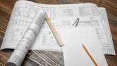 L'article R.442-1.a du Code de l'urbanisme a-t-il encore un avenir ?