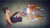Comment traduire vos documents avec une qualité professionnelle ?