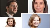 Les internationaux (Les stars de la gestion d'actifs française)