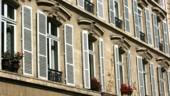 Immobilier : état des lieux d'un actif résilient