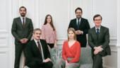 Création d'Audit Duprey Fekl : au-delà du litigation