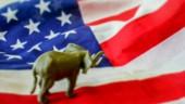 """A.Mendel : """"Les républicains garderont la plupart des idées de Trump, pas son attitude"""""""