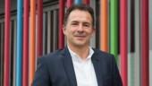 """J.-M. Fonteneau (Groupe Rideau), """"Faciliter les passerelles et maintenir dans l'emploi les collaborateurs"""""""