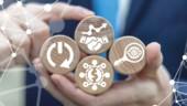 Quatre dispositifs non bancaires pour sauver son entreprise