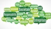 Un webinaire pour mettre en avant le rôle de la finance dans la politique RSE