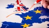 Tribune. Le Brexit a-t-il sauvé l'UE ?