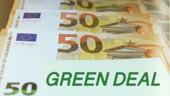 Économie verte, l'Europe enfin en ordre de marche