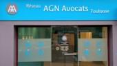 AGN Avocats ouvre quatre nouveaux bureaux