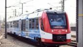Alstom officialise ses noces avec Bombardier