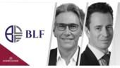"""M.Bonnici (BLF Law Group) : """"Il n'existe pas de parcours entrepreneurial sans aventure humaine"""""""