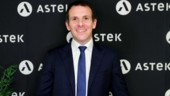 """J. Gavaldon (Astek) : """"Les acquisitions renforcent nos deux métiers historiques : la R&D externalisée et le Numérique"""""""