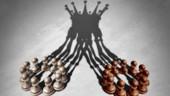 Trèves poursuit son développement à l'international